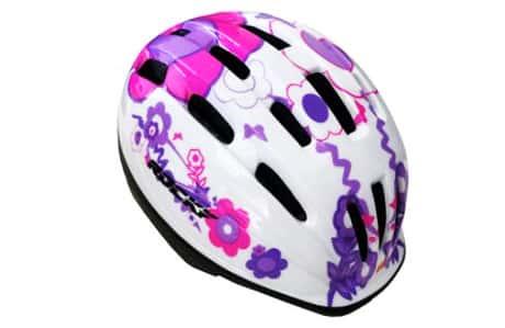 کلاه ایمنی دوچرخه مدل hb6-2