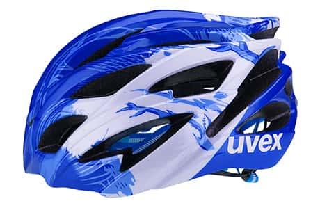 کلاه ایمنی دوچرخه یووکس مدل H32