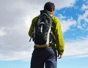 10 نمونه از بهترین کولهپشتیهای کوهنوردی و پیادهروی