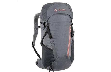کولهپشتی کوهنوردی 28 لیتری وئوده مدل Prokyon 28