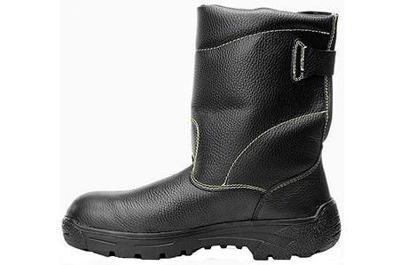 کفش ایمنی التن مدل 8651