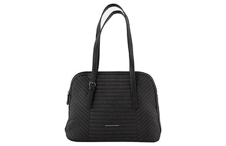کیف دستی زنانه دیوید جونز مدل 3916-1