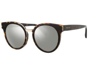 10 عینک آفتابی مارک بولون (Bolon)