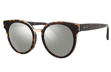 عینک آفتابی مارک بولون مدل BL6050B20