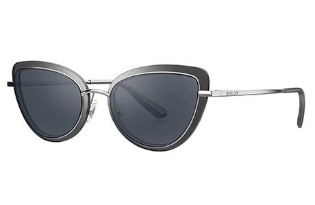 عینک آفتابی مارک بولون مدل BL7081A11