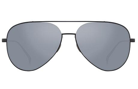 عینک آفتابی بولون مدل BL1000D10