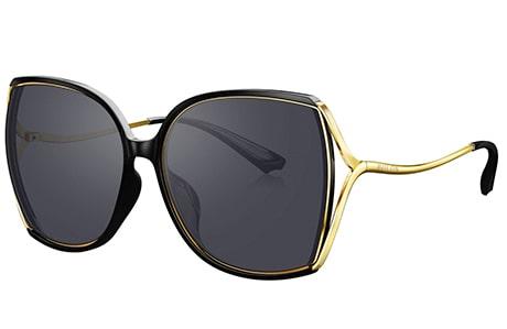 عینک آفتابی بولون مدل BL6076C10