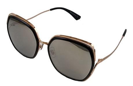 عینک آفتابی بولون مدل BL6078D11