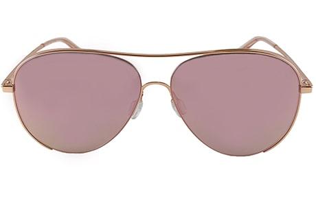 عینک آفتابی بولون مدل BL7019D62