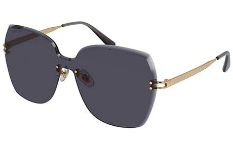 عینک آفتابی بولون مدل BL7050A62