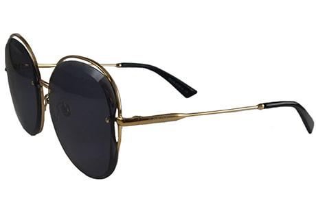 عینک آفتابی بولون مدل BL7052A63