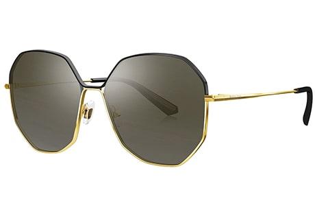 عینک آفتابی بولون مدل BL7083B11