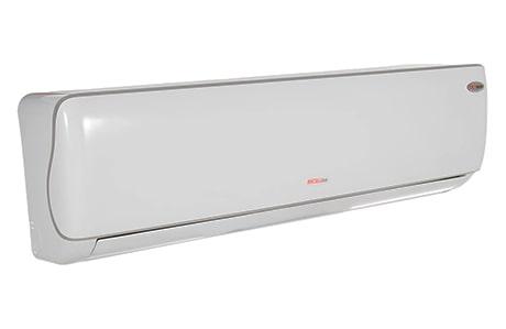 کولر گازیهای 24000 اینورتر ماتسو پلاس مدل RH25INVW/FM 410