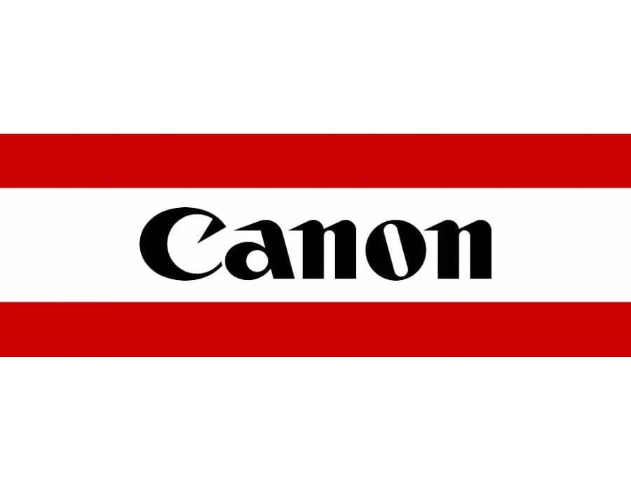 کانن (Canon)