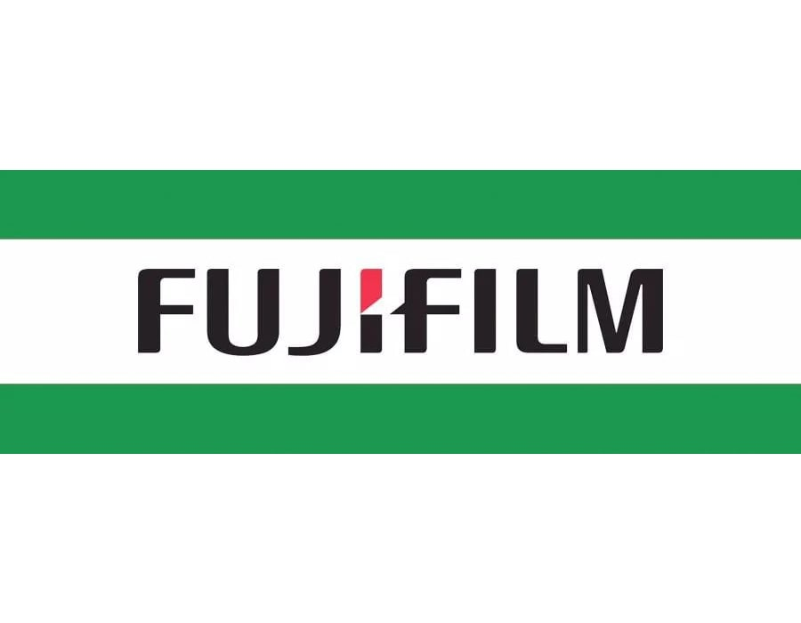 فوجی فیلم (Fujifilm)