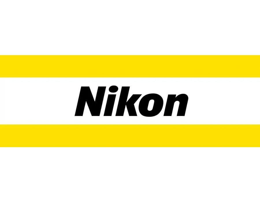 نیکون (Nikon)