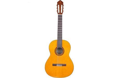 گیتار کلاسیک یاماها مدل CS40 سایز ¾