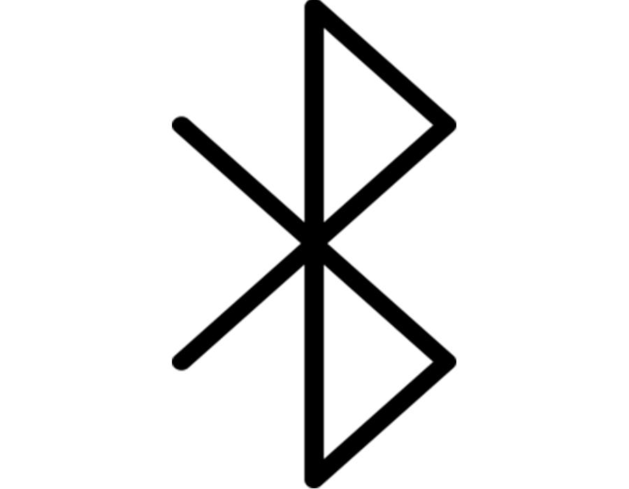 نسخه بلوتوث (BLUETOOTH)