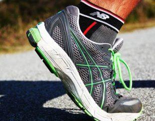 نحوه انتخاب کفشهای پیادهروی (راهنمای خرید)
