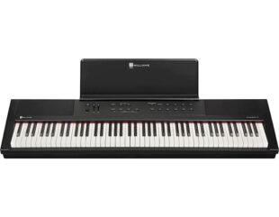 چگونه میتوان بهترین پیانوی دیجیتال را انتخاب کرد؟