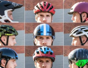 راهنمای کلی خرید کلاه ایمنی دوچرخه سواری