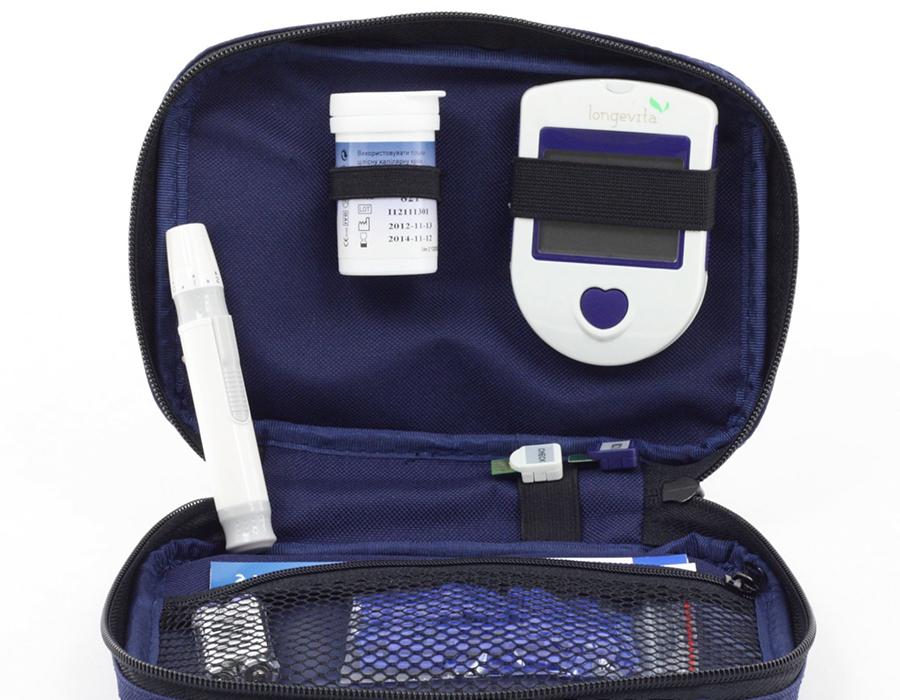 آیا دستگاههایی وجود دارند که بتوانند به کنترل دیابت کمک کنند؟