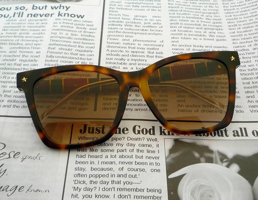 15 مدل عینک آفتابی گوچی (Gucci)