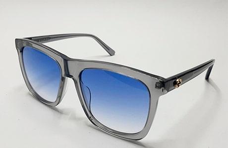 عینک آفتابی گوچی مدل 0341S001
