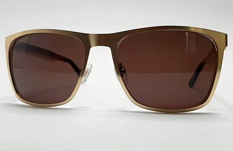عینک آفتابی گوچی مدل 05770