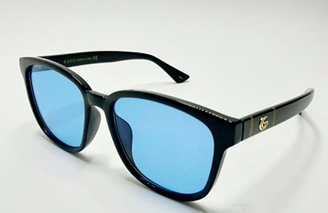 عینک آفتابی گوچی مدل 0637SK001
