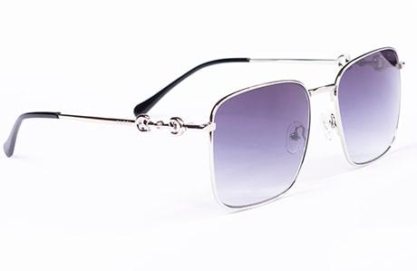 عینک آفتابی گوچی مدل G9515