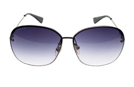 عینک آفتابی گوچی مدل GG 0228S