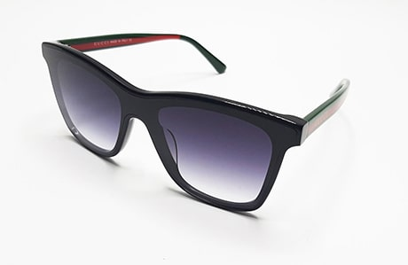 عینک آفتابی گوچی مدل GG0166