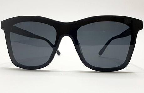 عینک آفتابی گوچی مدل GG0166c4