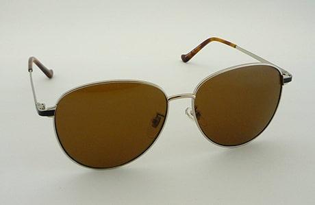 عینک آفتابی گوچی مدل GG0573SK-002