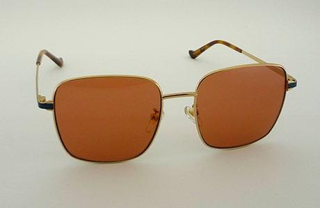 عینک آفتابی گوچی مدل GG0755S-005