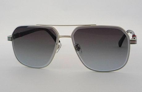 عینک آفتابی گوچی مدل GG1066C3