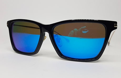 عینک آفتابی گوچی مدل GG2089c1