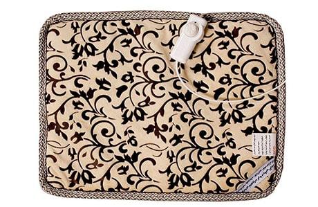 تشک حرارتی افروز، طرح florish Afrooz Thermal mattress