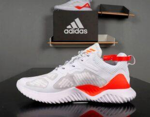 کفش ورزشی زنانه آدیداس مخصوص دویدن و پیادهروی